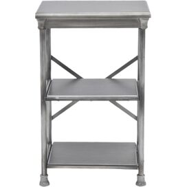 Jacinda Side Table