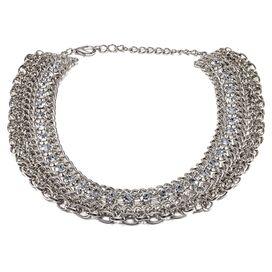 Emerie Necklace