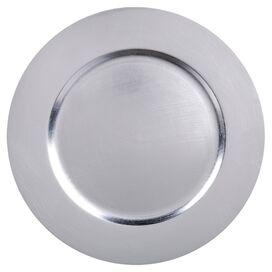 Edina Charger Plate (Set of 12)