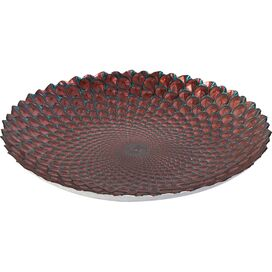 Orley Charger Plate