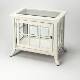 Chopin Cabinet