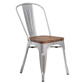 Gavin Side Chair (Set of 2)