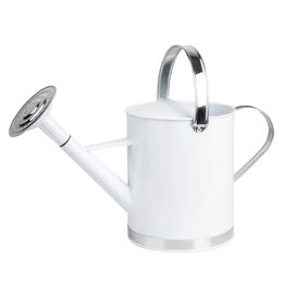 Rory Watering Can