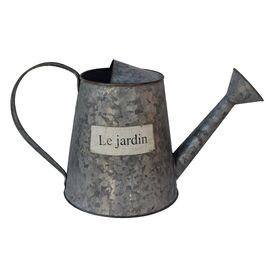 Le Jardin Watering Can