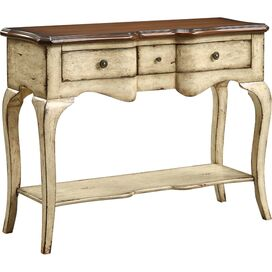 Callans Console Table