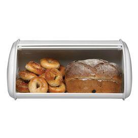 Polder Bread Box in Cream