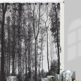 Sylvan Shower Curtain