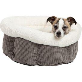 Gordy Pet Bed