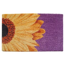 Julia Doormat