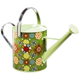 Isla Watering Can
