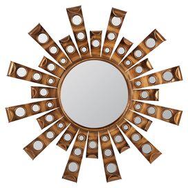 Constance Wall Mirror