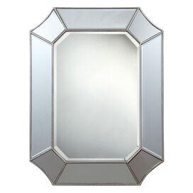 Nelson Wall Mirror