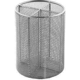 Mesh Kitchen Tool Caddy
