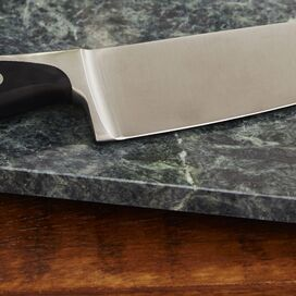 Zwilling J.A. Henckels Synergy Stainless Steel Chef's Knife