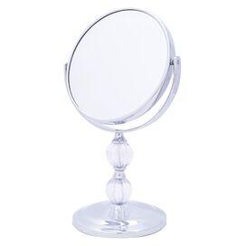 Saria Vanity Mirror