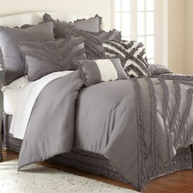 Julianne Comforter Set