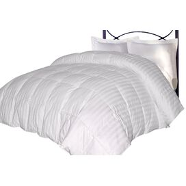 350 Thread Count Cotton Comforter