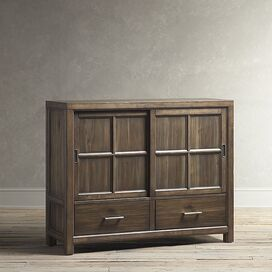 Karlin Sideboard