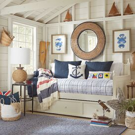 Hampton Daybed