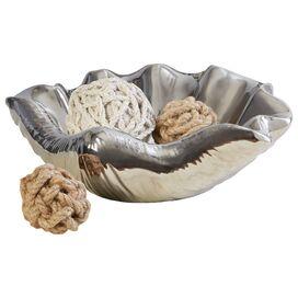 Ithaca Bowl