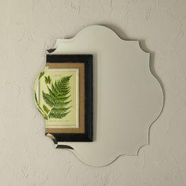 Marianna Wall Mirror