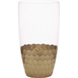 Daphne Highball Glass (Set of 4)
