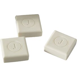 Personalized Soap Bar (Set of 3)