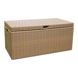 Anderson Indoor/Outdoor Storage Bench