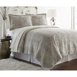 3-Piece Marissa Comforter Set