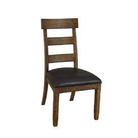 Ozark Side Chair
