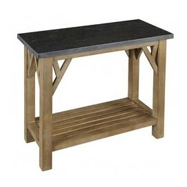 Jeremy Console Table