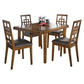 5-Piece Cimeran Dining Set