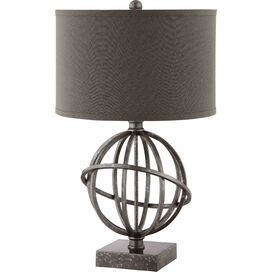 Clarissa Table Lamp