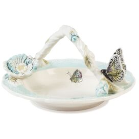 Bloom Decorative Bowl