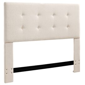 Dover Upholstered Headboard