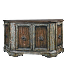 Montague Sideboard