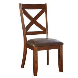Omaha Side Chair