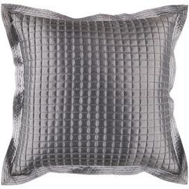 Ascoli Pillow