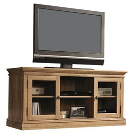 "Barrister 51"" Media Console"
