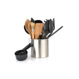 23-Piece Studio Utensil Set