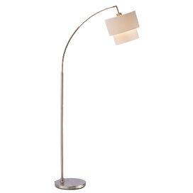Greg Floor Lamp