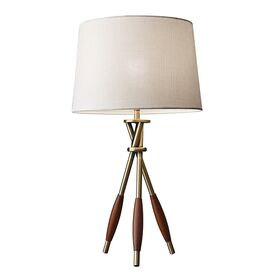 Corey Table Lamp