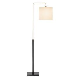 Exeter Floor Lamp