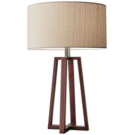 Sampson Table Lamp