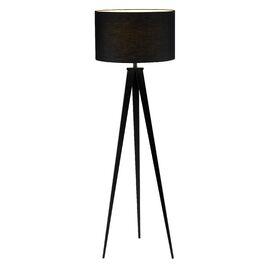 Janice Floor Lamp