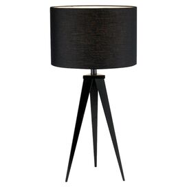 Kyle Table Lamp
