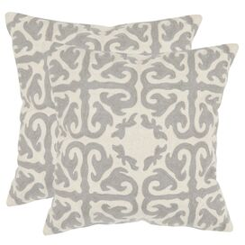 Caspar Pillow (Set of 2)