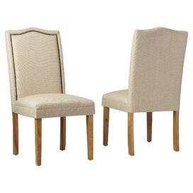 Randall Side Chair