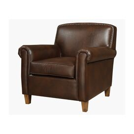 Salinger Accent Arm Chair