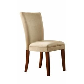 Wingston Parsons Chair (Set of 2)